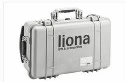 Liona Online PD Spot Tester