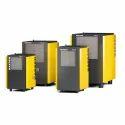 Energy Saving Secotec Refrigeration Air Dryers