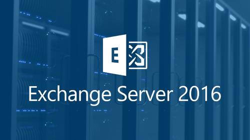 DELL Computer Software Dealers Microsoft Windows Server 2016