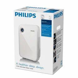 Philips Air Purifiers in Gurgaon, फिलिप्स एयर