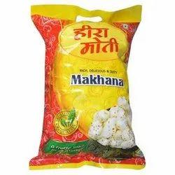 250g Heera Moti Makhana