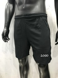 Sports Shorts Mens Sports Shorts
