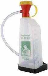 Emergency Eye Wash 500ml Bottle