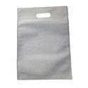 14x18 Inches D Cut Non Woven Bag