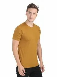 Bio Wash Cotton T Shirts