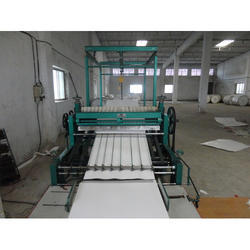 42 Inch Roll To Roll Lamination Machine