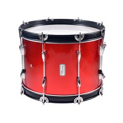 Marching Snare Drum Long Lugs
