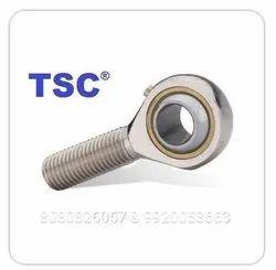 Eye Ball Tie-Rod POS16 M16