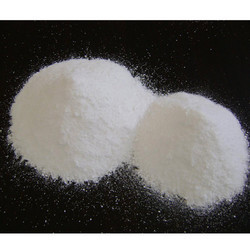 Lithium Nitrate Pure