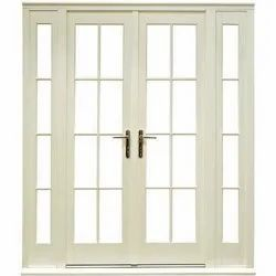 GI French Door, For Office,Home