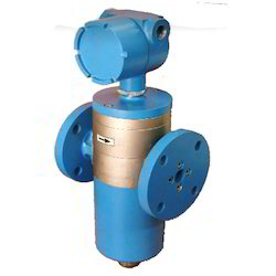 Flow Transmitters Manufacturers Suppliers Amp Exporters