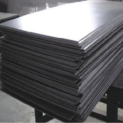 Monel 400 Plate