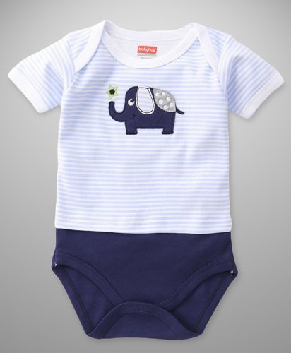 f31ace4da21b Baby Clothes at Rs 249 unit