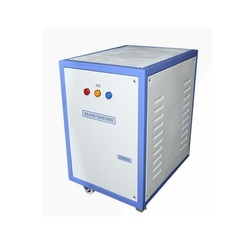Vertex Single Phase Ultra Isolation Transformer