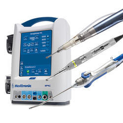 Refurbished Medtronic IPC Surgical  Drill System
