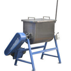 Flour Blender Machine