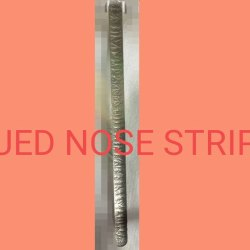 DD Nose Glued Strip