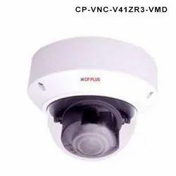 CP-VNC-V41ZR3-VMD 4 MP WDR Array Vandal Dome Camera