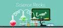 Flow Chemistry Education Services