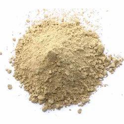 Organic Guggul Powder