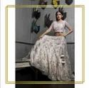 Bridal And Lehenga