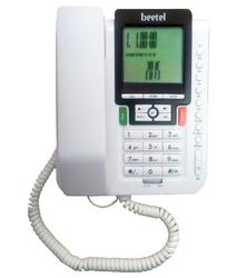 Beetel M61 Speaker Phone