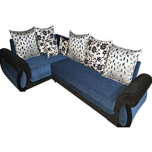 Super L Shape Modern Corner Sofa Pdpeps Interior Chair Design Pdpepsorg