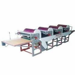 PP Woven Bag/Sack Printing Machine