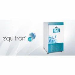 Cooling (BOD) Incubator - Classic Series