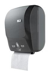 Automatic Toilet Paper Dispenser