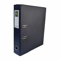 PVC Laminated File