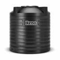 Sintex Reno Water Tank 500 Ltr To 2000 Ltrs