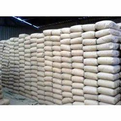 White Cement Powder, 50 Kg