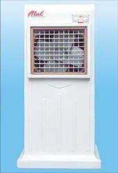 ATUL WHITE Elegant Domestic Cooler