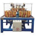 Laces Braiding Machines