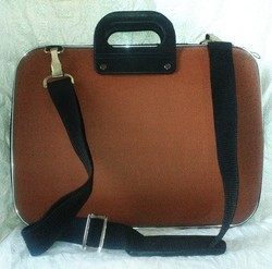 Brief Case For Laptop