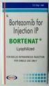Bortenat Bortezomib 3.5 mg Injection