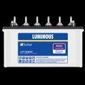 LPT 1240H Solar Battery