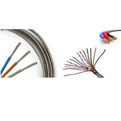Teflon Wire 1/26