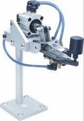 JACK FANG Manual Loop Trimmer Machine