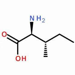 L- Isoleucine