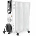 Eveready Ofr11fb Room Heater