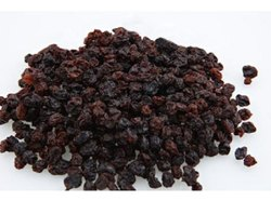 Black  Currant Flavour