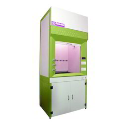 Laboratory FumeHoods