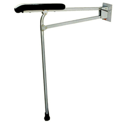 Invalid Aluminum Arm Support Folding