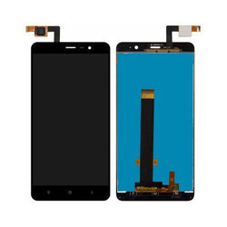 Redmi Note 3 Mobile Display