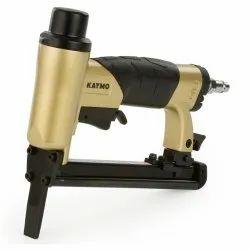 PRO-PS8016LNV2 Pneumatic Stapler