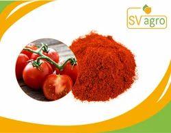 Natural Lycopene Powder