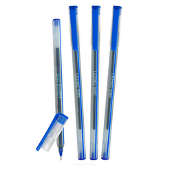 LEZING Blue Sine Pen