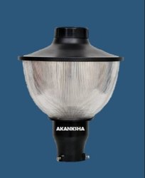 LED Pole Top Lantern